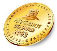 a-dlg-ferienhof-2003