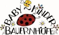 baby-kinder-bauernhoefe