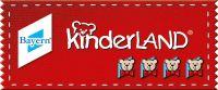 kinderland_4baeren