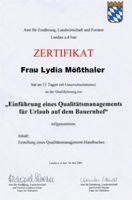 qualitaetsmanagement-linknhof-2