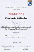qualitaetsmanagement-linknhof-2