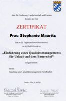 qualitaetsmanagement-linknhof