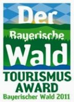 tourismus-award