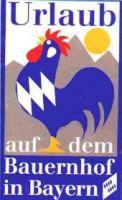 urlaub-bauernhof