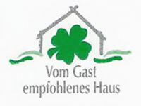 vom_gast_empfohlenes_haus