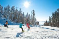 hochficht-skilift-4