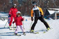 hochficht-skilift-kinder