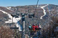 hochficht-skilift